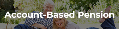 Account-Based Pension