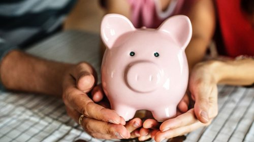 Protecting Your Super – Low Account Balances